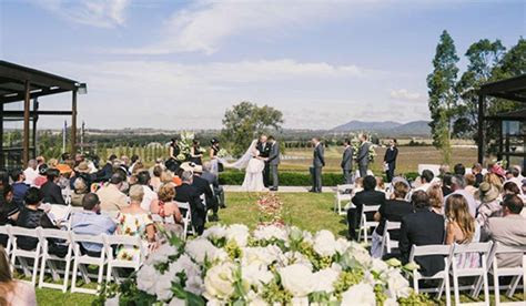 The Perfect Hunter Valley Weekend Part 2   Venues   Polka