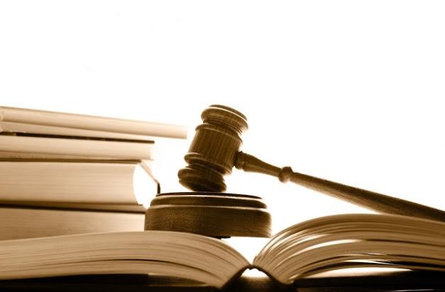 cursos de Direito no Brasil