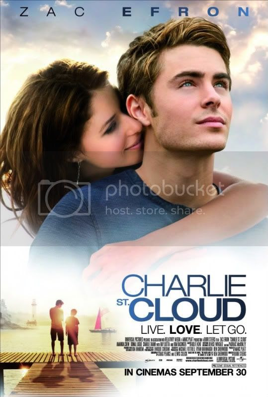 Charlie-St-Cloud-Key-Art1-692x1024.jpg charliestcloud image by ng_pinning