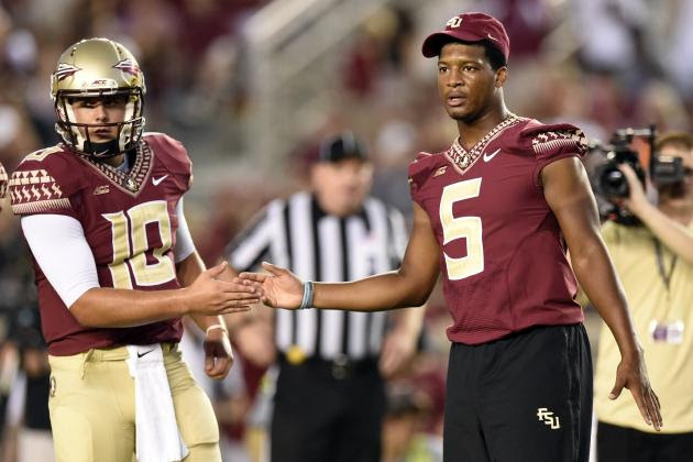 Florida State vs. NC State: Complete Game Preview