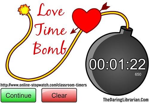 rogue-like dating sim