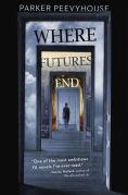 http://www.barnesandnoble.com/w/where-futures-end-parker-peevyhouse/1121908473?ean=9780803741607