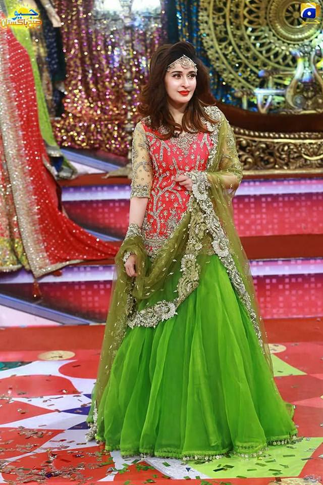 100 pakistani bridal dresses 2020 for wedding parties