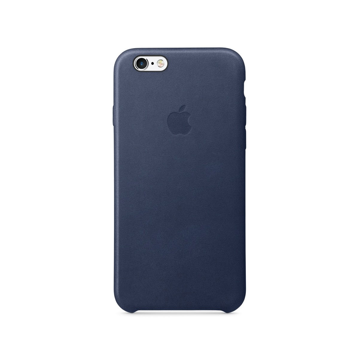 Apple kožený kryt na iPhone 6s - iSTYLE