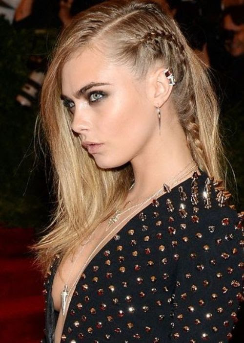 Top_100_Braided_Hairstyles_2014_058