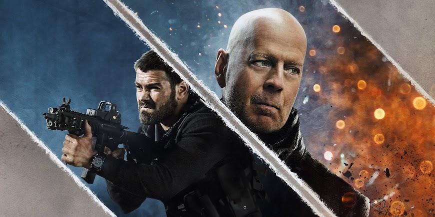 Hard Kill (2020) 4K Movie Online Full
