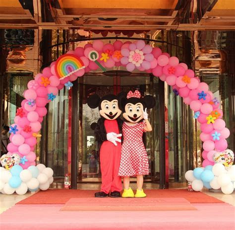 Wedding Ceremony Arches Promotion Shop for Promotional