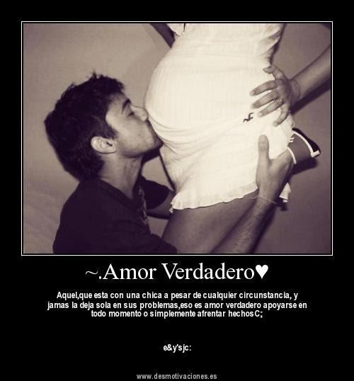 Imagenes De Amor Verdadero Imagenes