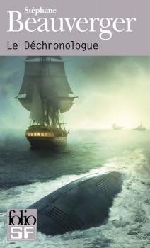 http://www.livraddict.com/biblio/book.php?id=161