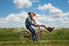Hormonii - pazesc sanatatea, mentin echilibrul, incing dragostea