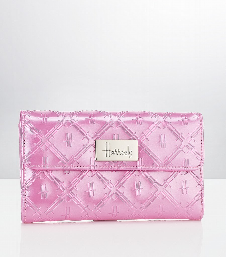 New In : Small Accessories - Harrods Photo (14201134) - Fanpop ...