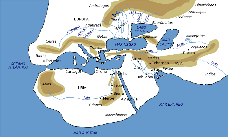 File:Herodotus world map-es.svg