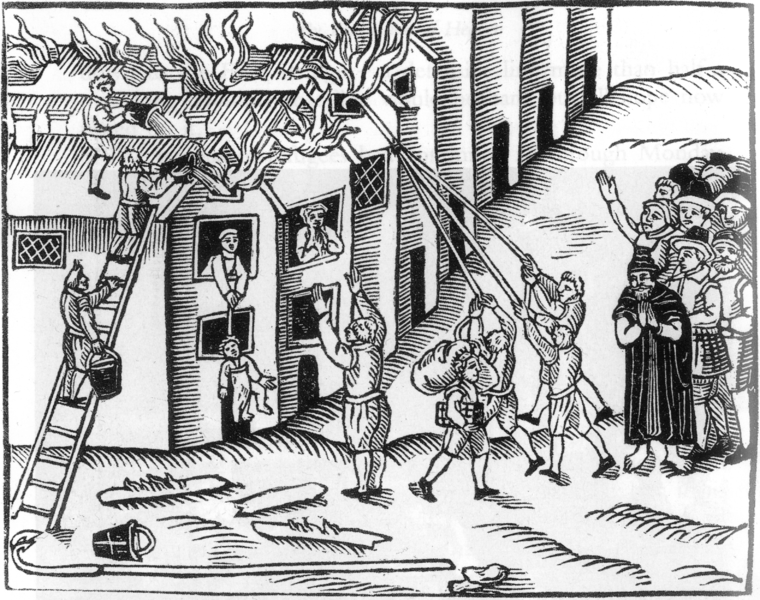 File:Firehooks.1612.png