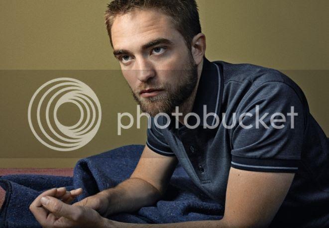 photo Robert-Pattinson_main_image_object_zps300ea3c1.jpg