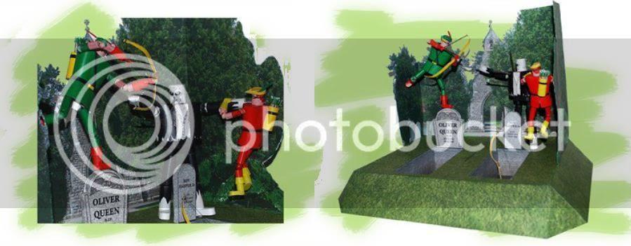 photo green.lantern.diorama.via.papermau.004_zps9rrwksw4.jpg