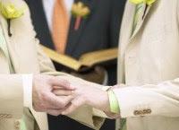 Igrejas passam a considerar Presbiteriana como seita após aprovação do casamento gay