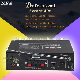 echo karaoke mixer amplifier yt   karaoke support fm