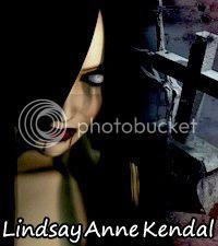 LindsayAnneKendal