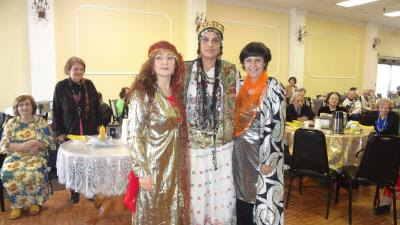 national_kurdistan_012814_06.jpg