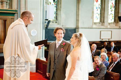 Wedding Photographers Bristol, Clifton Wedding