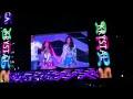 Video Konser SM Town Tour III di GBK Jakarta 2012