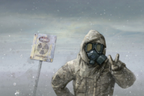 nuclear-winter-survival
