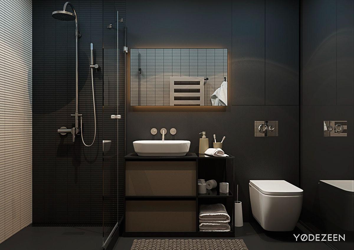 Bathroom Design Simplified Enhancing Every Day Life ...