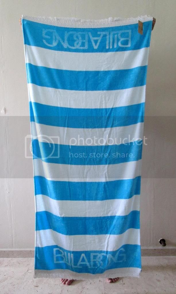 photo TheWalletShopBillabongBeachTowel03.jpg