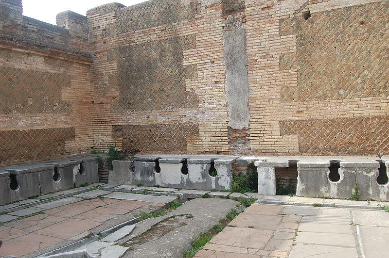 File:Ostia antica - Forica 02.JPG