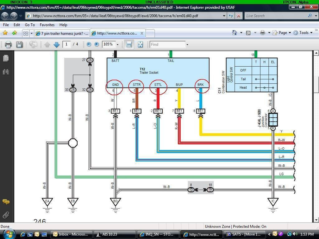 Cea2 Fuse Box For Cadillac Cts Wiring Library