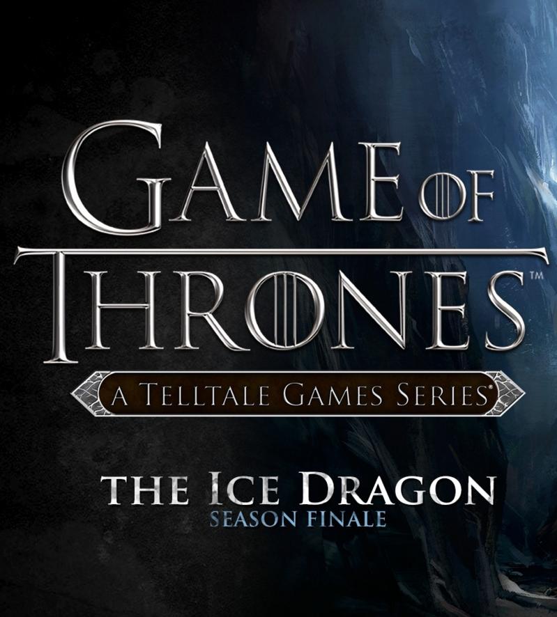 Game of Thrones Episode 6-CODEX