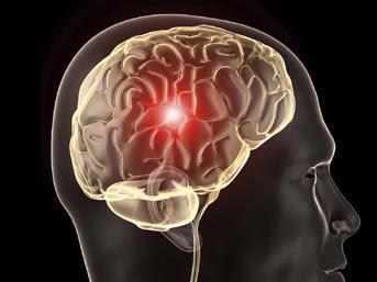 Daha iyi beyin için!