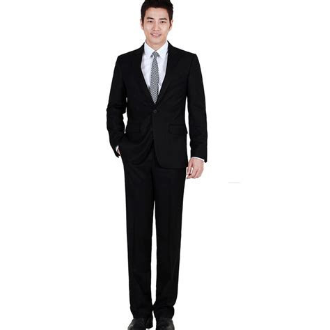 Full Suits For Cheap   Go Suits