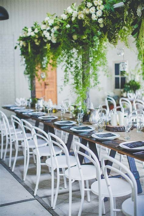 167 best Wedding Themes images on Pinterest   Wedding