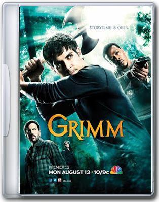 Grimm Torrent