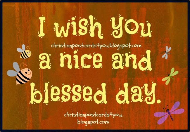Quotes About Blessed Day 78 Quotes