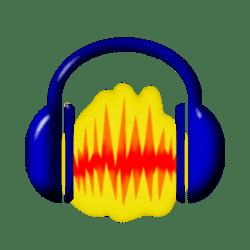 audacity-logo1
