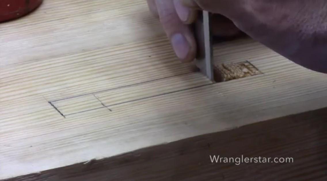 Carpentry Apprenticeship Jobs Bc Woodworking Plans Easy For Beginner