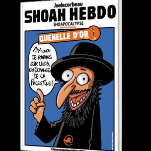 Shoah_Hebdo