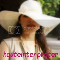 haute_badge