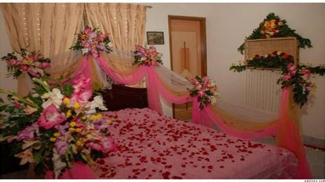 Decorations for room ideas, romantic valentine's day