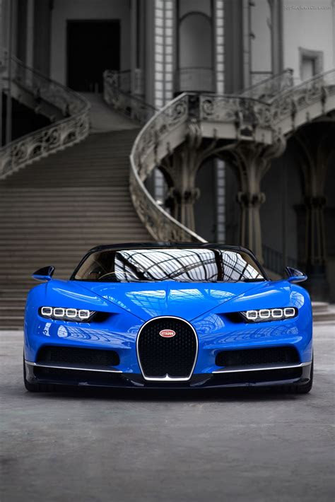 bugatti chiron  sale uk auto car update