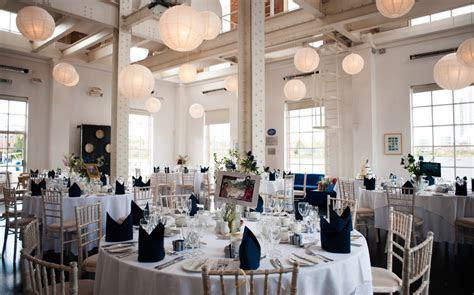 Wedding Venues in London   West Reservoir Centre   UK