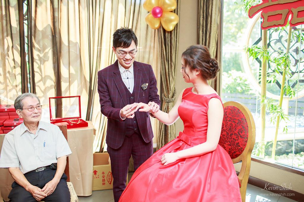 新竹婚禮紀錄-24