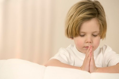 humildad gratitud
