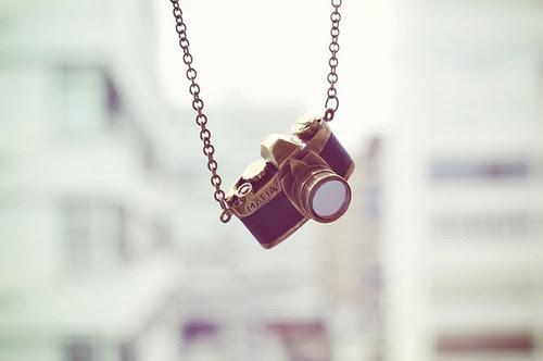 Melhorar a qualidade das fotos