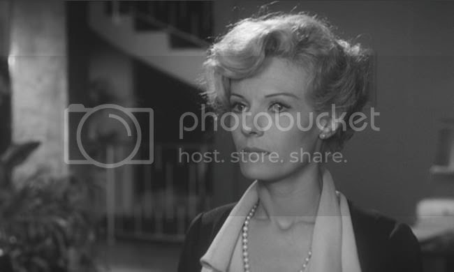 photo Delphine_Seyrig_musica_b-06.jpg