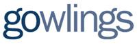 Gowlings-Logo