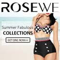 125x125 swimwear collection