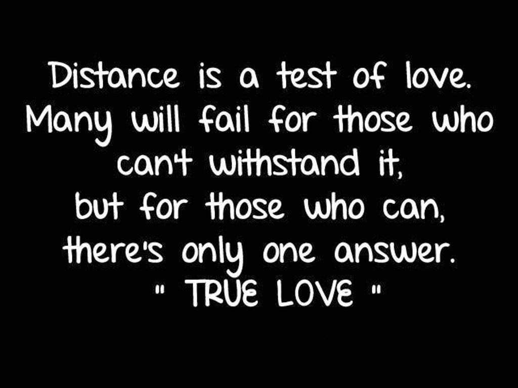 Awesome Love Quotes Inspirational Love Quotes